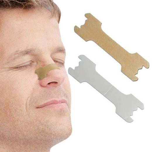 top snoring aids