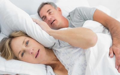 Top 10 Exercises to Stop Snoring